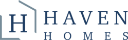 Haven-Homes-Logo.png